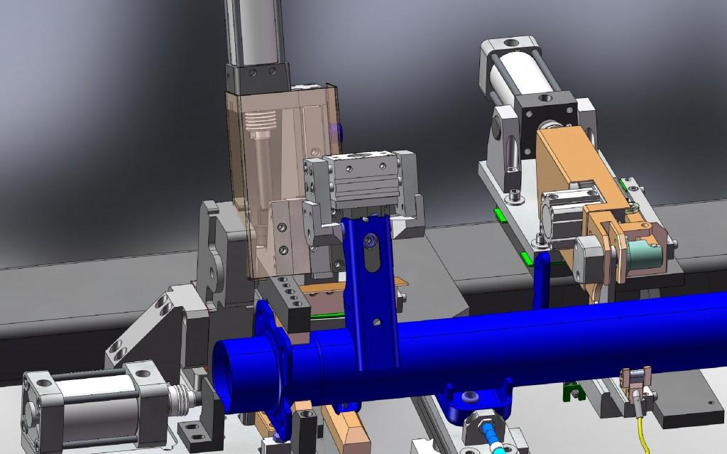 Robotics Amp Tooling Design 2020 Engineering Inc